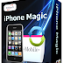 XILISOFT IPHONE MAGIC 4