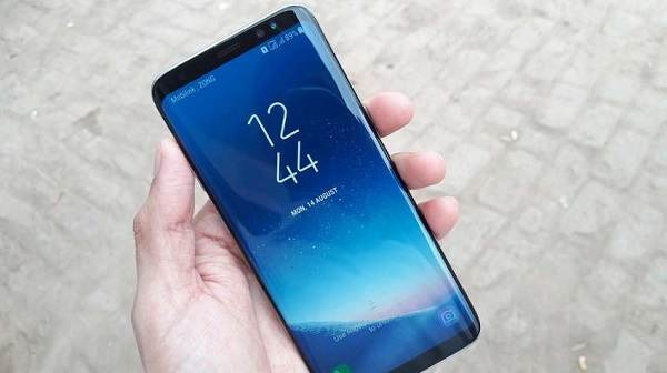 Spesifikasi Dan Harga Samsung Galaxy On6 Terbaru