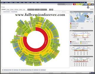 Prtg Network Monitor v15.3.19.4027 Multilingual Crack Serial