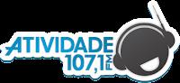 Rádio Atividade FM de Brasília ao vivo, ouça a melhor rádio sertaneja do Brasl