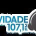 Ouvir a Rádio Atividade FM 107,1 de Brasília DF Ao vivo e Online
