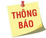 http://www.trungtamytehamtan.com/2018/07/thong-bao-ve-viec-inh-chi-luu-hanh.html