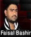 http://72jafry.blogspot.com/2014/03/faisal-bashir-nohay-2013-to-2015.html