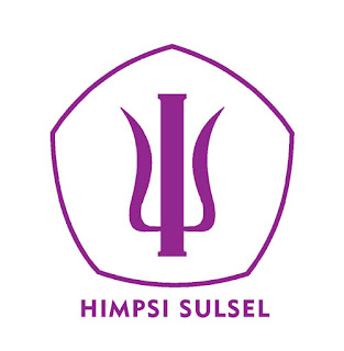 HIMPSI