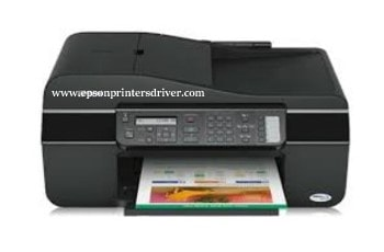 driver epson stylus office bx300f