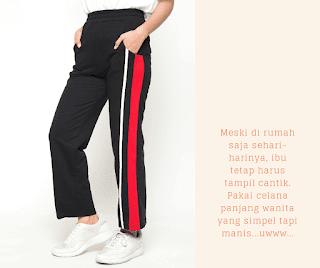 Celana-panjang-terbaru-wanita