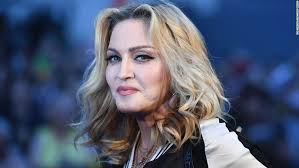 Madonna Family Husband Son Daughter Father Mother Age Height Biography Profile Wedding Photos
