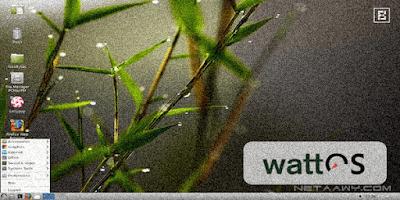 ما-هي-مميزات-نظامٌ-WattOs-R-10 ؟