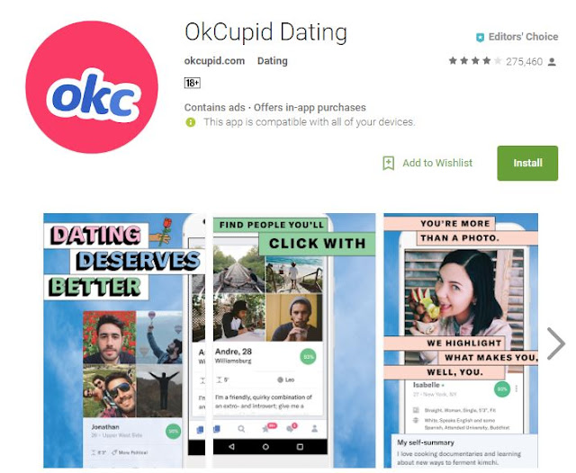 best-Dating-App-free