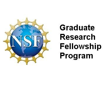 ndseg fellowship essay