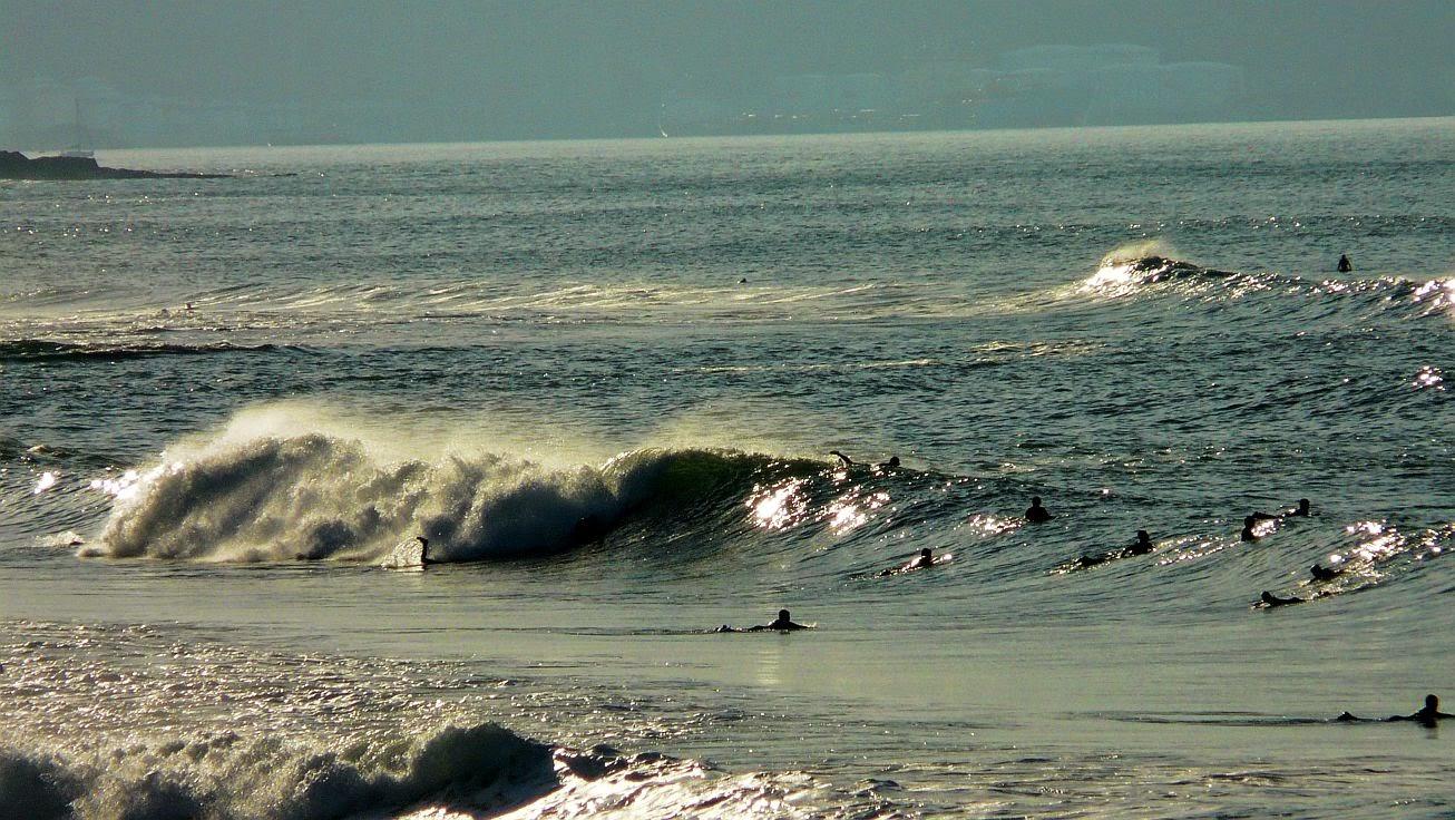 surf sopela bizkaia 29