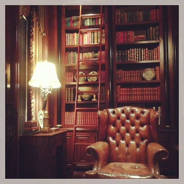 Library Study Room Ideas: 1000+ Images About Library On Pinterest