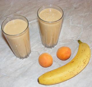 milkshake, shake, milkshake de casa, milkshake de banane, milkshake de fructe, bautura energizanta, retete, retete culinare, sanatate, regim, cura, dieta, bauturi energizante,