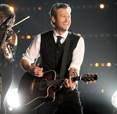 singer, country, songwriter, performer, artist, composer, billboard, mtv, vh1