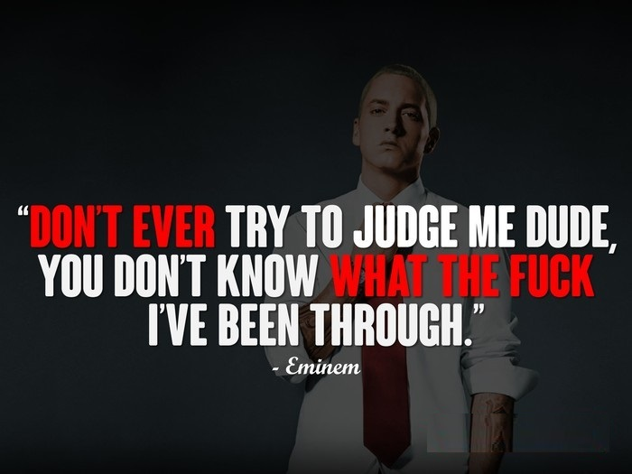 Good Rap Quotes Best Rap Sayings and Quotes ~ Best Quotes and Sayings Good Rap Quotes