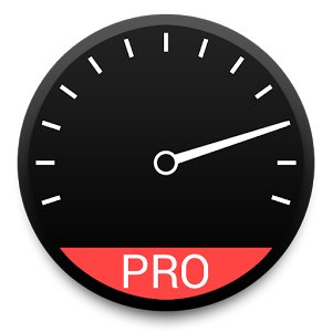 SpeedView Pro v3.3.2 Full APK