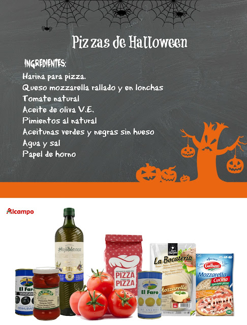 ingredientes-pizza-halloween