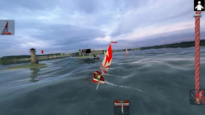 Top Sailor sailing simulator 5.8 APK for Android Free Download