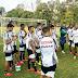 Luverdense dispensou cinco jogadores e vai em busca de reposição