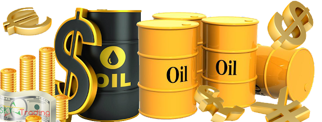 Commodity Updated Tips : 17 Jan 2017