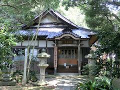 鎌倉・霊光寺