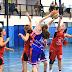 Baloncesto   Dosa Salesianos se lleva el derbi ante Barakaldo, Paúles a punto de ganar al líder