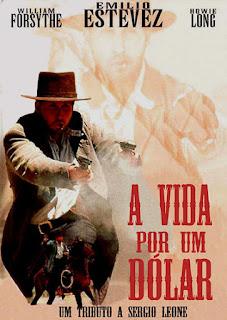 A Vida Por Um Dólar - DVDRip Dublado