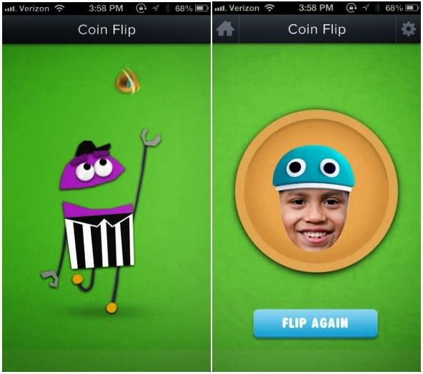 Coin flip bot paidverts / Lta coin 50 dollars