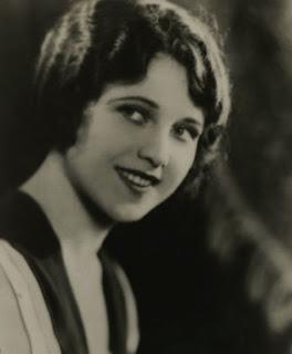 Eugenia Gilbert