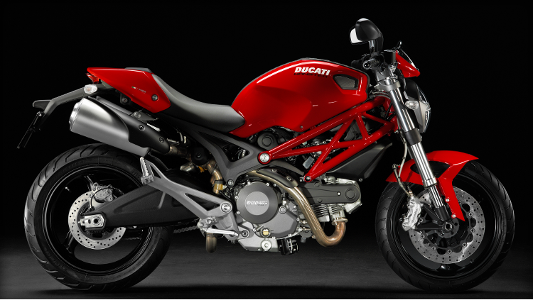 Ducati Workshop Manuals Resource Ducati Monster 795 795 Abs 2012 2014 Repair Workshop Manual Html