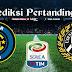 Prediksi Pertandingan - Inter Milan vs Udinese 29 Mei 2017 Liga Italia Serie A
