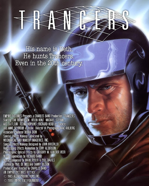 Trancers 1984 UnCut 720p Hindi BRRip Dual Audio Full Movie Download extramovies.in , hollywood movie dual audio hindi dubbed 720p brrip bluray hd watch online download free full movie 1gb Trancers 1984 torrent english subtitles bollywood movies hindi movies dvdrip hdrip mkv full movie at extramovies.in