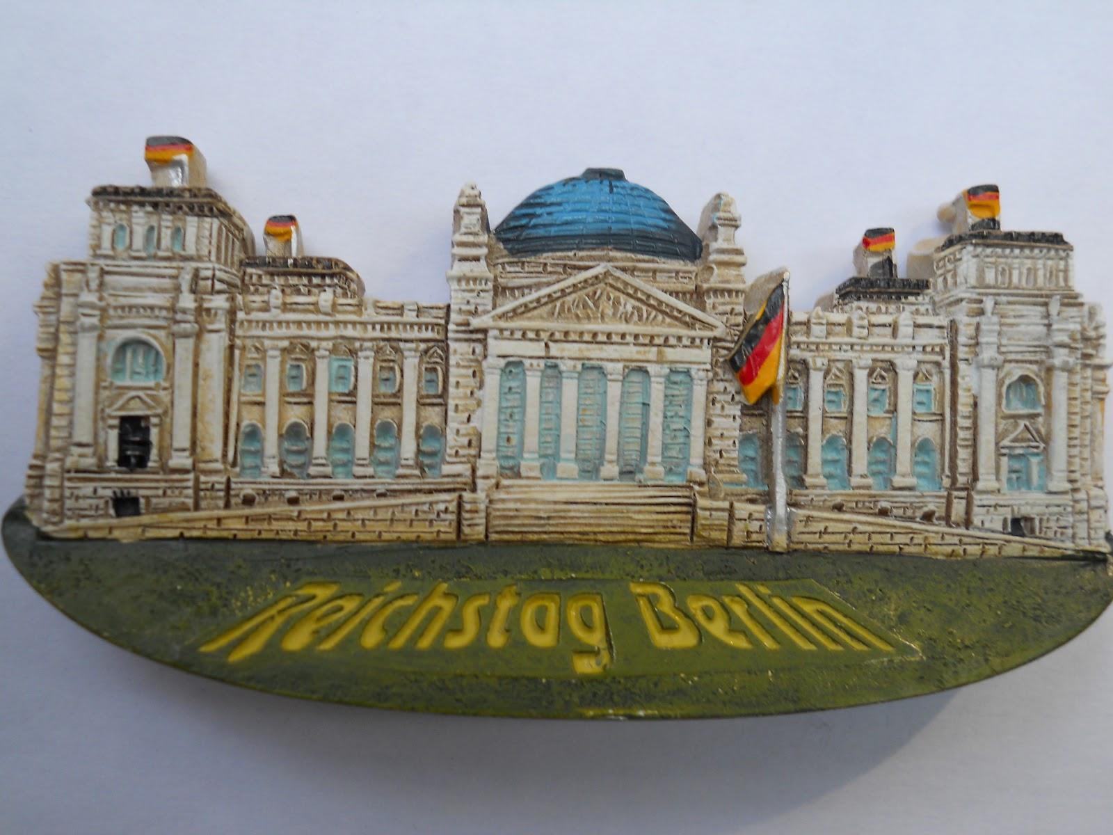 typisch berliner geschenke