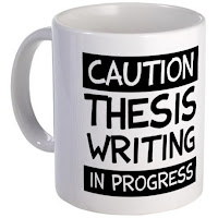 http://proc-industriales.blogspot.mx/2016/05/learning-to-write-your-thesis-easily.html