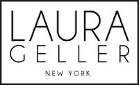 Laura Geller logo.jpeg