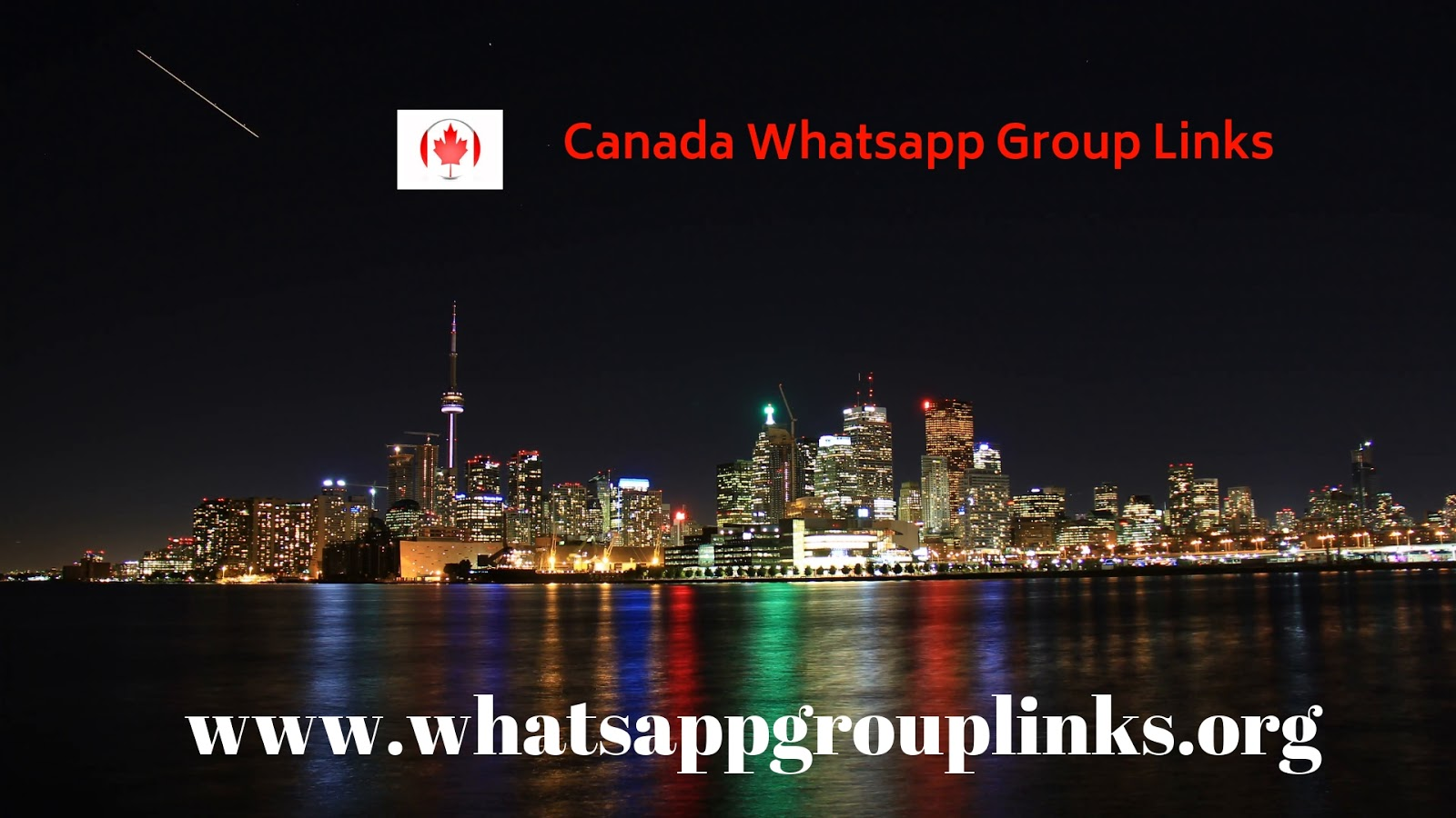 join canada whatsapp group links list - Whatsapp Group Links