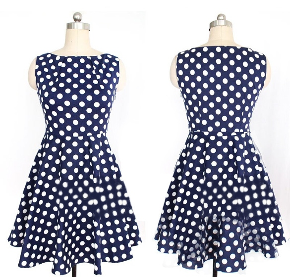 http://es.dresslink.com/womens-vintage-polka-dot-boat-neck-sleeveless-cocktail-party-flare-pleated-dress-p-11707.html?utm_source=blog&utm_medium=cpc&utm_campaign=lendy-dl112
