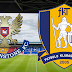 St Johnstone-FK Trakai (preview)