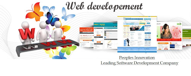 Website designing company in Bandra, Web development company in Navi Mumbai