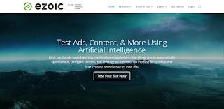 improve Adsense  CPC
