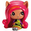Monster High Howleen Wolf Series 3 Original Ghouls III Figure