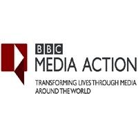 Job Opportunities at BBC Media Action Tanzania