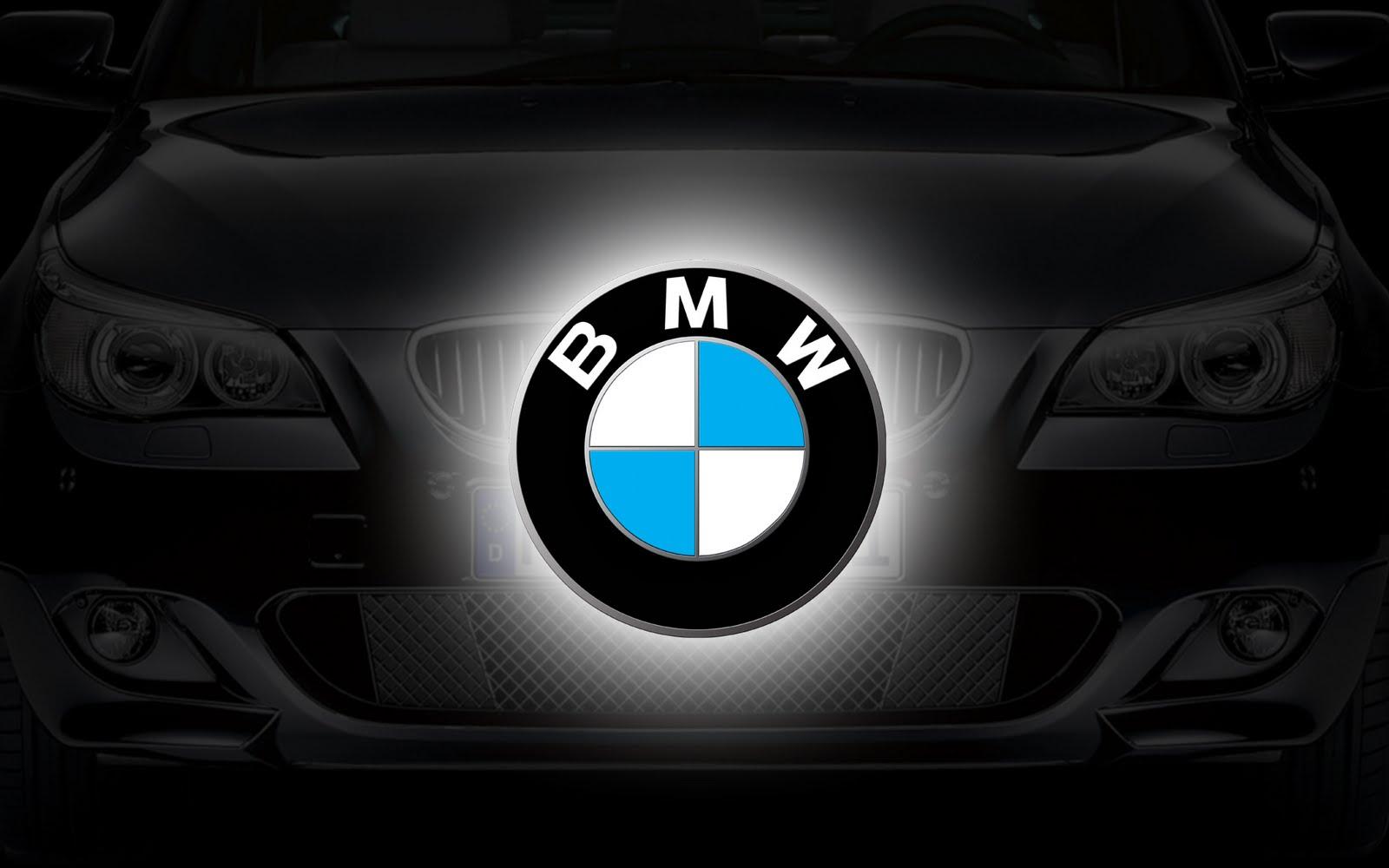Hot cars bmw logo bmw 2011 logo bmw logo png jpg - Car logo wallpapers ...