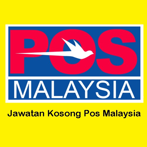 jawatan kosong Pos Malaysia 2016, jawatan kosong Pos Malaysia terkini, cara memohon kerja kosong Pos Malaysia 2016
