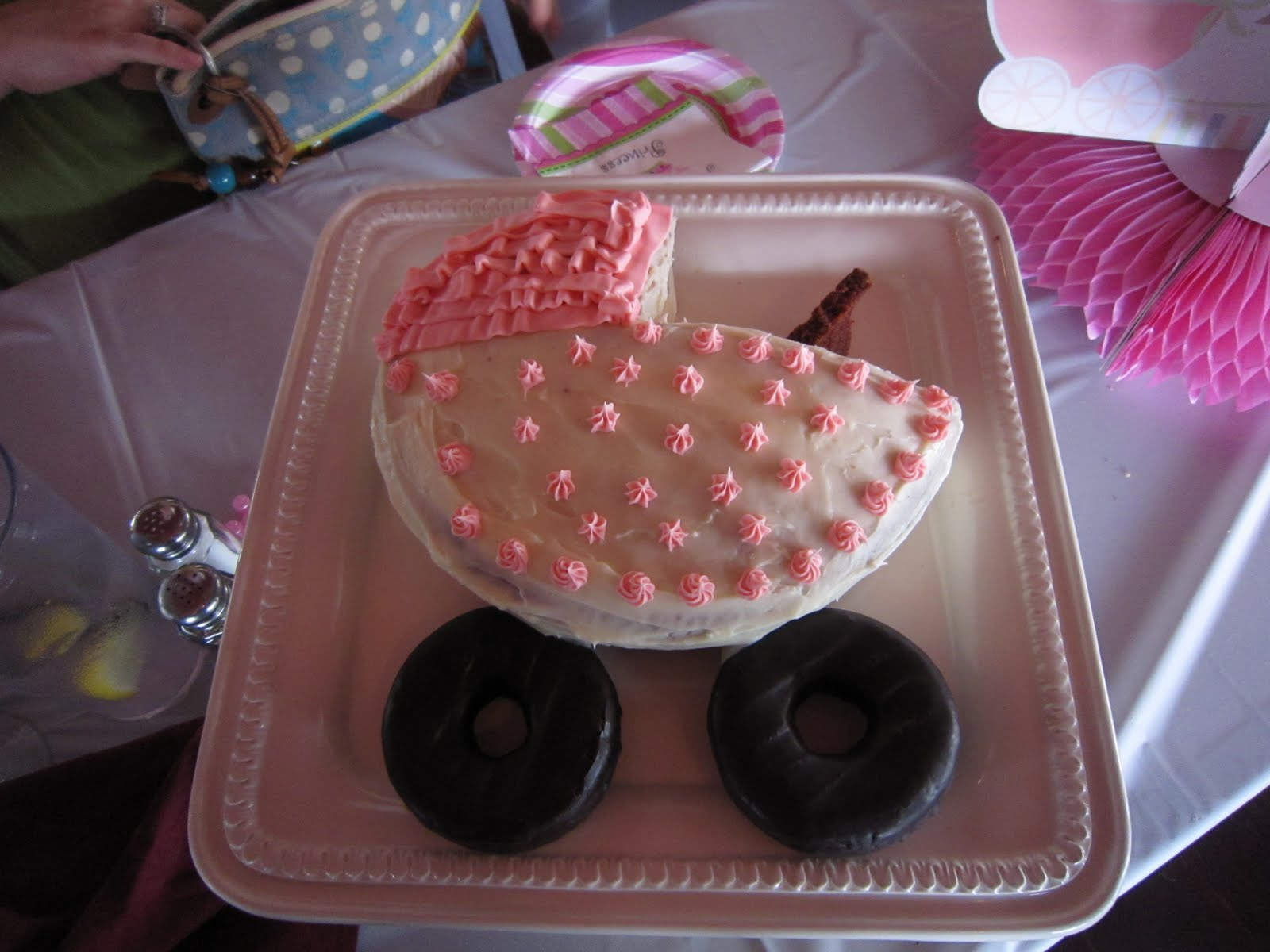 king soopers cake catalog 2015