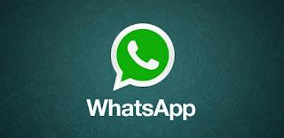 تحميل whatsapp 2018 مجاناً
