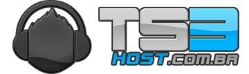 ts3host.com.br