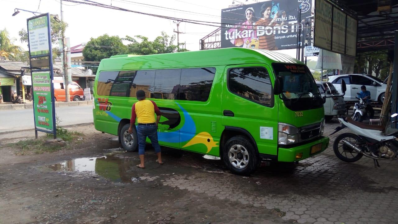 travel jababeka cikarang bandung rh dambiro blogspot com