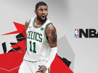NBA 2K18 v36.0.1 Mod Apk+ Data (Unlimited Money/Coins) for Android