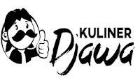 Lowongan Kerja di Kuliner Djawa – Solo (Marketing, Sopir & Karyawan)